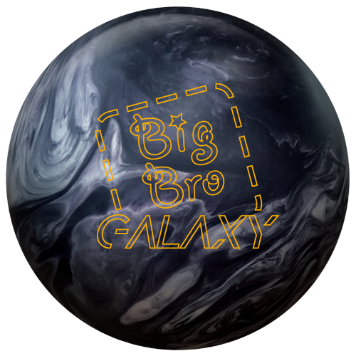 BIG BRO GALAXY